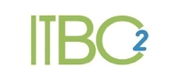 Logo von IT Business Consulting Bernard Czaja – ITBC²