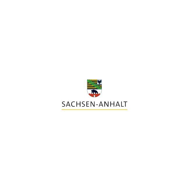 land sachsen anhalt in magdeburg itmittede - Polizei Sachsen Anhalt Bewerbung