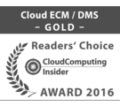 Itaward cloud ecmdms gewinnerlogo gold in grau.png20170926 24456 1p6vylr